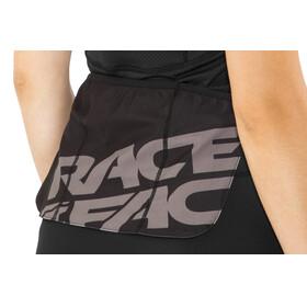 Race Face Stash Naiset alusvaatteet , musta